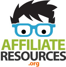 Affiliate Resources, Inc.